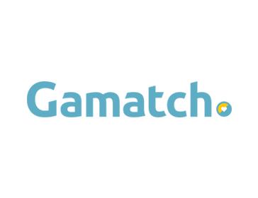 GAMATCH株式会社