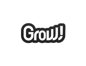 Grow株式会社