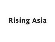 株式会社Rising Asia