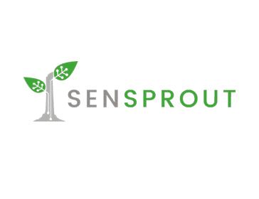 株式会社SenSprout
