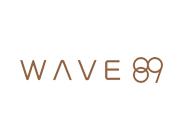 WAVE89株式会社